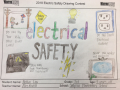 2018-Safety-drawing-contest-winning-picture